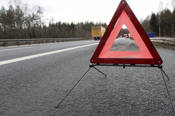 Concorso di colpa negli incidenti stradali