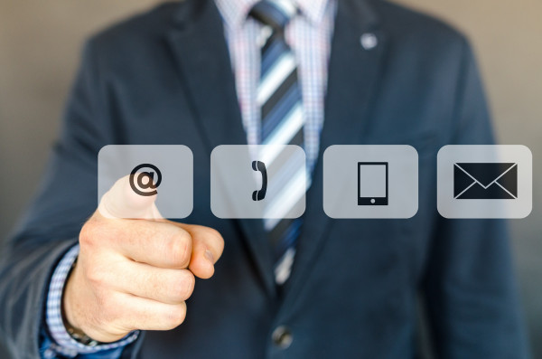 Bollette telefono 30 giorni: modifica delle condizioni contrattuali