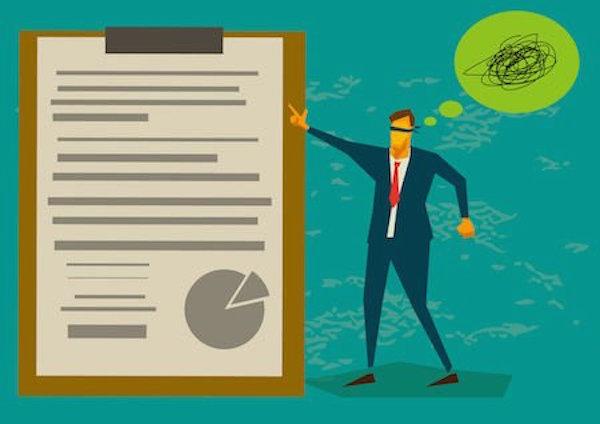 Differenza tra recesso e risoluzione del contratto