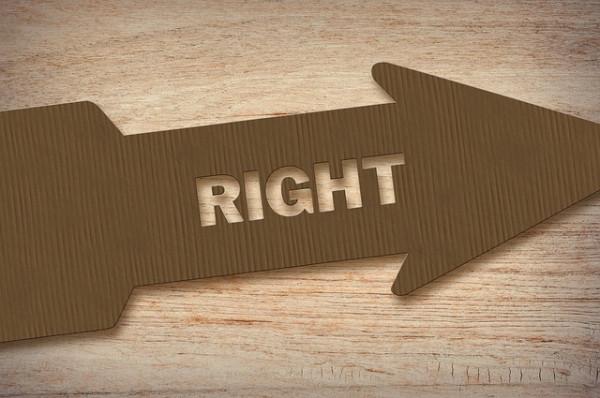 Diritto privato e diritto civile: qual è la differenza?