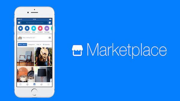 Vendita su Facebook o eBay senza negozio: quali rischi fiscali?