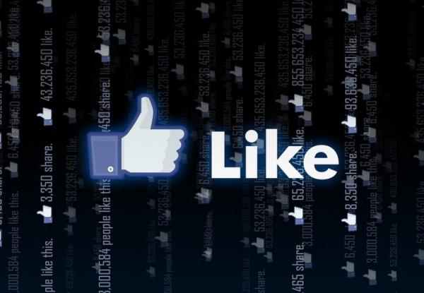 Facebook, trovare le foto che ci sono piaciute