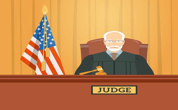 Un giudice può imporre di assumere un lavoratore?