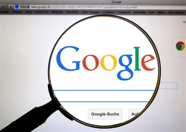 Google: stop ai tracciamenti di utenti a scopi pubblicitari
