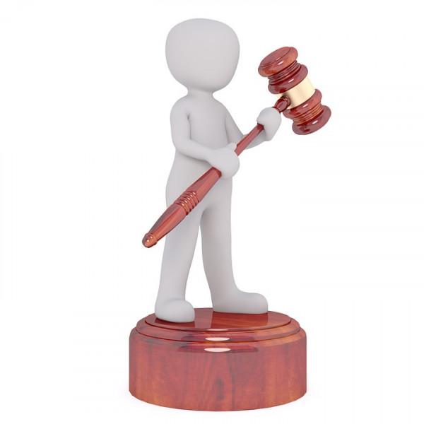 Termini per impugnare sentenza penale