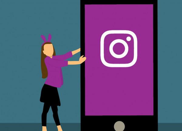 Instagram, impedire agli altri di sapere quando siamo online