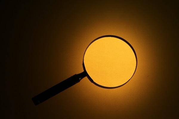 Investigatore privato: come aprire l'attività?