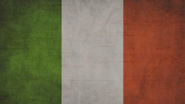 Come si diventa cittadini italiani?