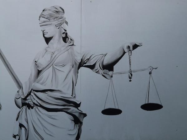 Perché gli avvocati portano la toga?