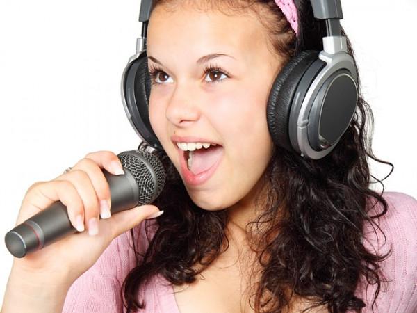 Karaoke: servono le autorizzazioni?