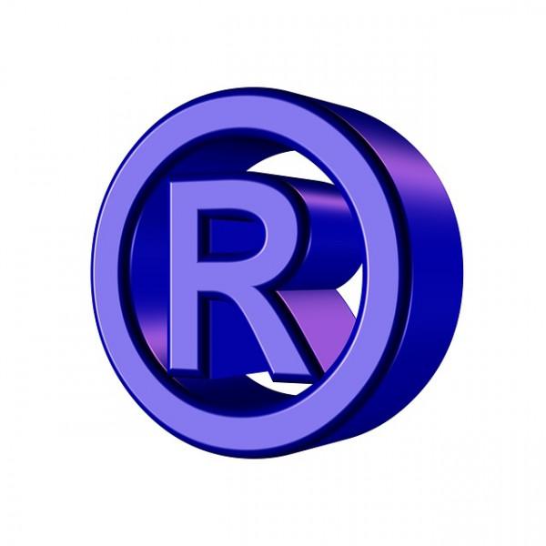 È possibile registrare un marchio gratis?