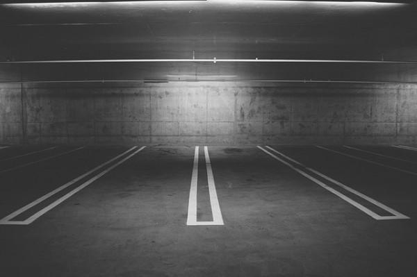 Autorizzazioni per aprire un parcheggio a pagamento