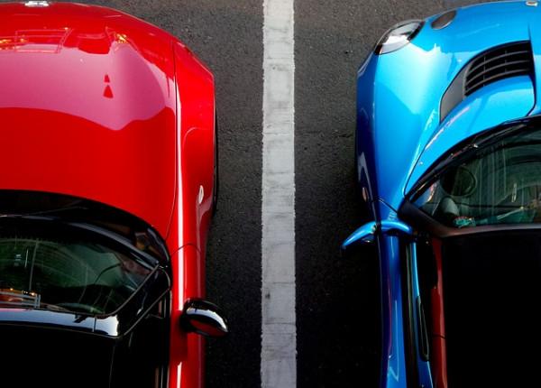 Parcheggio vietato: tutto ciò che c'è da sapere