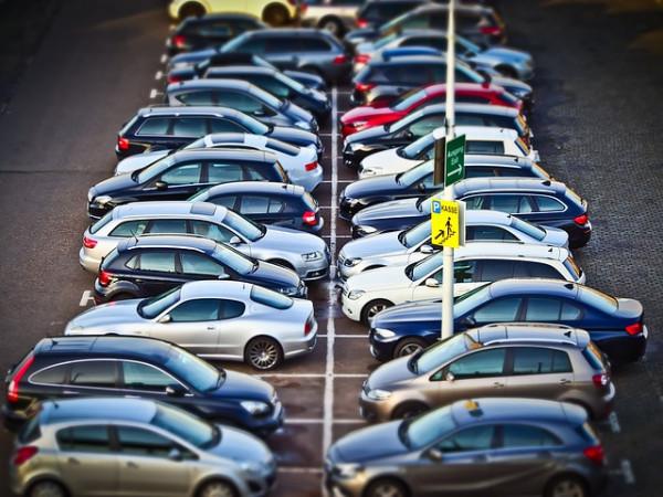 Mancato pagamento parcheggio: ultime sentenze