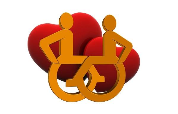 Pensione invalidi, di quanto si anticipa l'uscita dal lavoro?