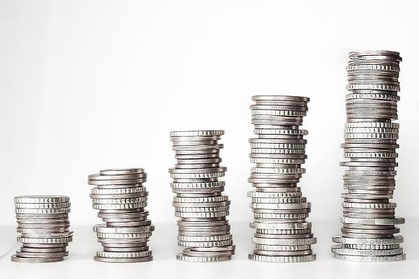 Come ottenere una pensione più alta