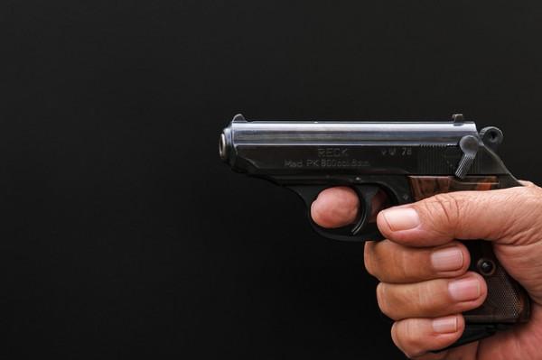 Certificato medico per porto d'armi: dove farlo