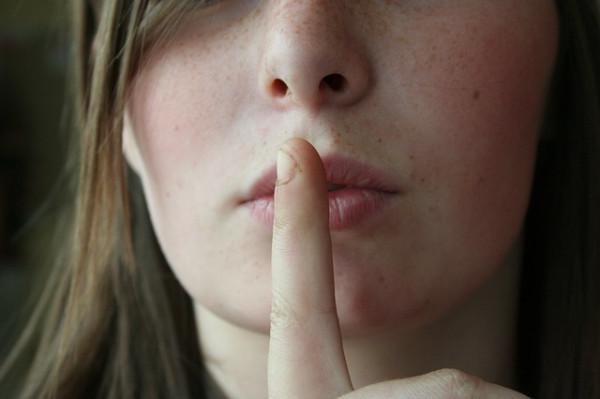 Quando si può violare il segreto professionale?