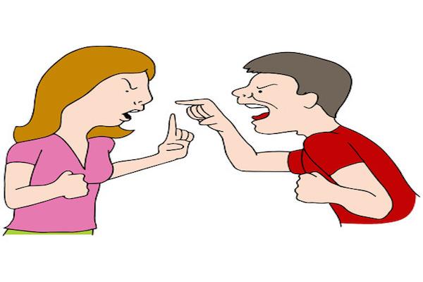 Abolito anche l'assegno di mantenimento dopo la separazione