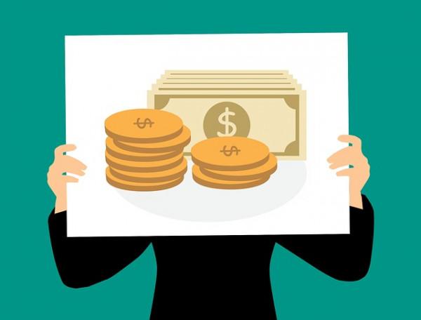 Pensione cumulo professionisti, quando viene pagata?