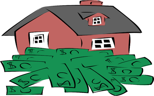 House sharing: quali rischi?