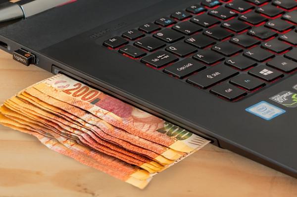 Pagamento in contanti oltre 3000 euro: entro quanto l'accertamento?