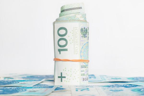 Società chiusa: che fine fanno debiti e crediti?