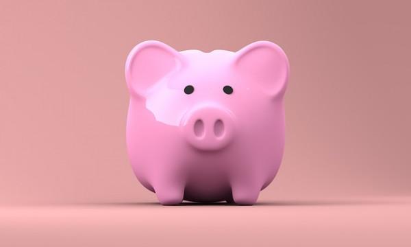 Arriva la tassa sui soldi depositati in banca