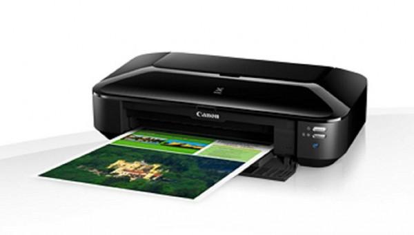 Le migliori stampanti A3 a getto d'inchiostro