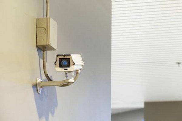 Telecamere nascoste per controllo dipendenti: le riprese sono valide?
