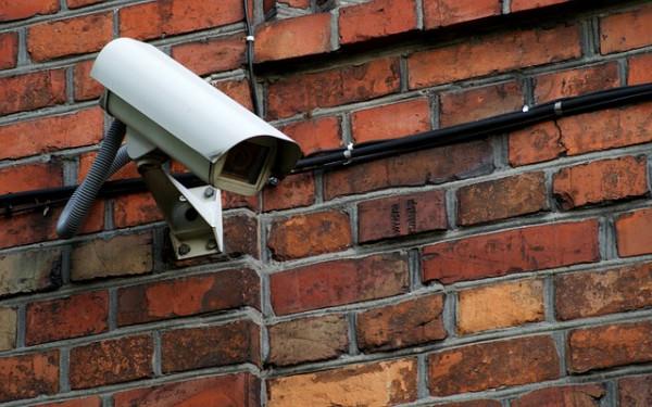 Autorizzazione per videosorveglianza: come e dove richiederla