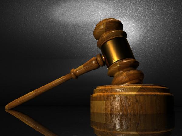Ricorso per revocazione: ultime sentenze