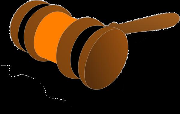 L'avvocato che impugna la sentenza non deve offendere il giudice