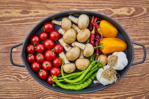 Sicurezza alimentare: come tutelarsi a tavola