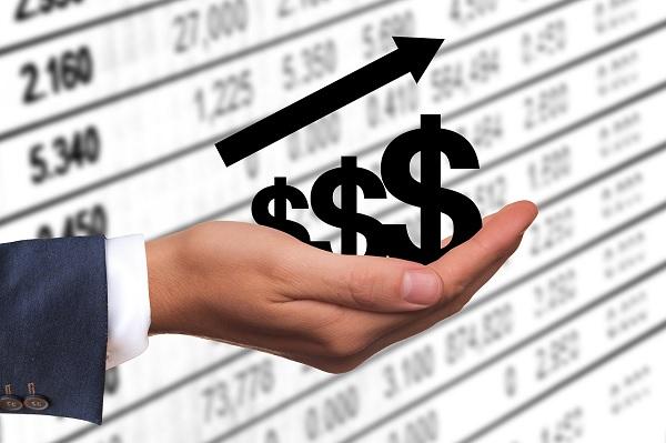 Aumento pensioni col rinnovo dei contratti statali