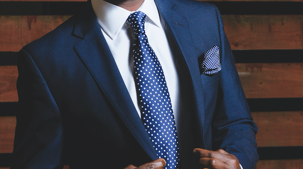 Avvocato non pagato dal cliente: come sopravvivere