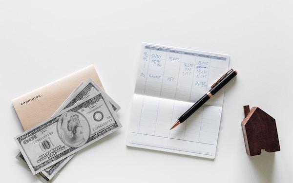 Causa contro la banca: quali documenti servono