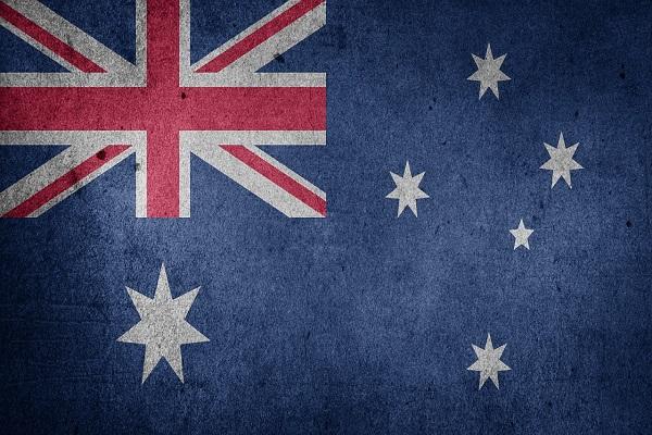 Quale visto per lavorare in Australia?