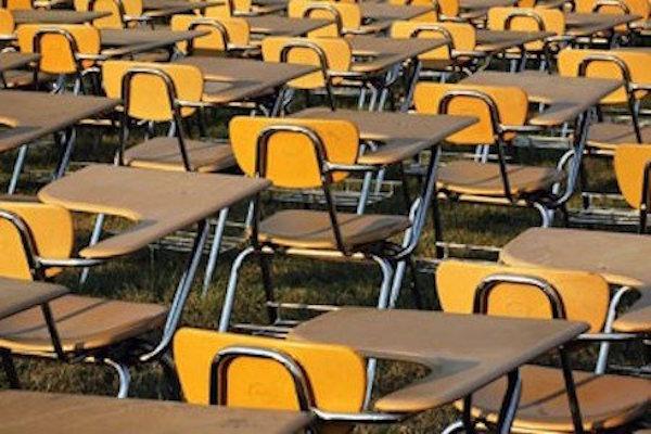 Nuovo bando di concorso per insegnanti scuola media e superiore