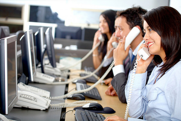 Call center: ultime sentenze