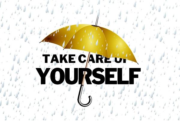 Un lavoratore autonomo può essere caregiver?