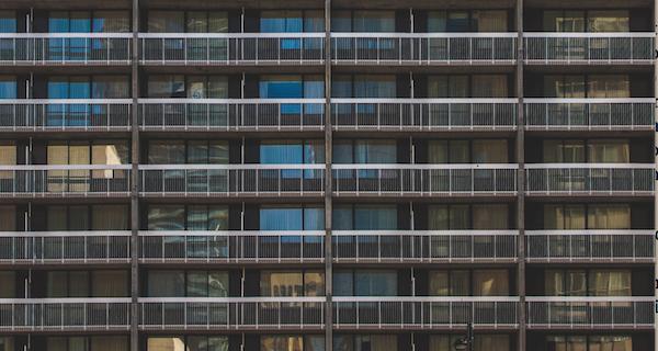 Condominio e casa: ultime novità