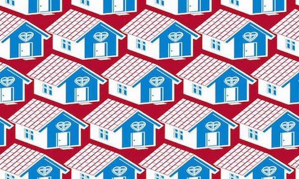 Regolamento condominio non rispettato: obblighi dell'amministratore