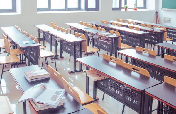 Test di medicina e borse di specializzazione: le ultime novità