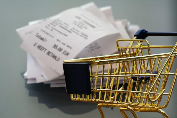 Garanzia sui prodotti: come funziona?