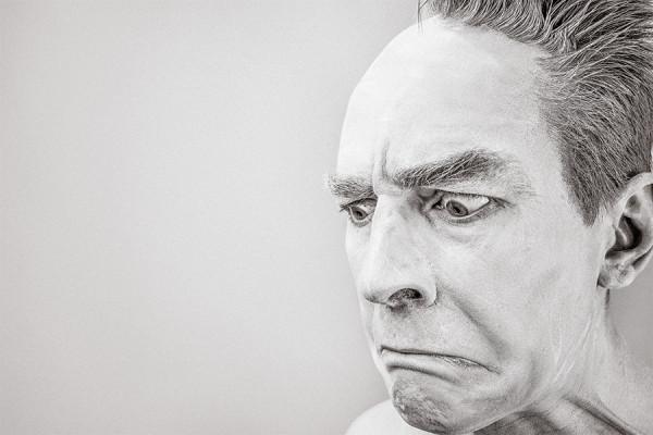 L'amministratore non convoca l'assemblea condominiale: che fare?