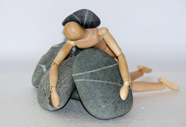 Differenza fra percosse e lesioni
