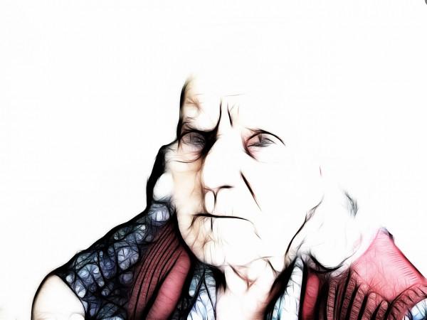 Quali permessi per assistere un familiare anziano?