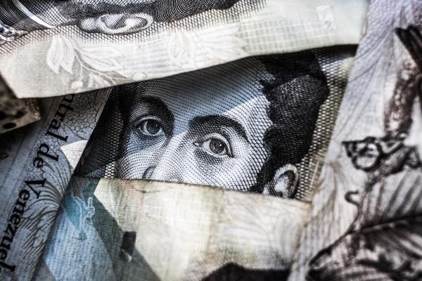 Cartelle di pagamento: ci prova il fisco o il contribuente?