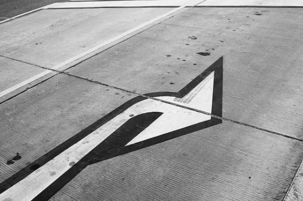 Se sbaglio corsia al semaforo che rischio?
